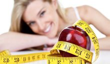 apple cider weight loss