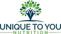 Unique To You Nutrition